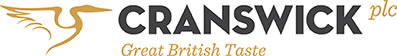 Cranswick plc Great British Taste