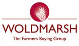 Woldmarsh - The Farmers buying group